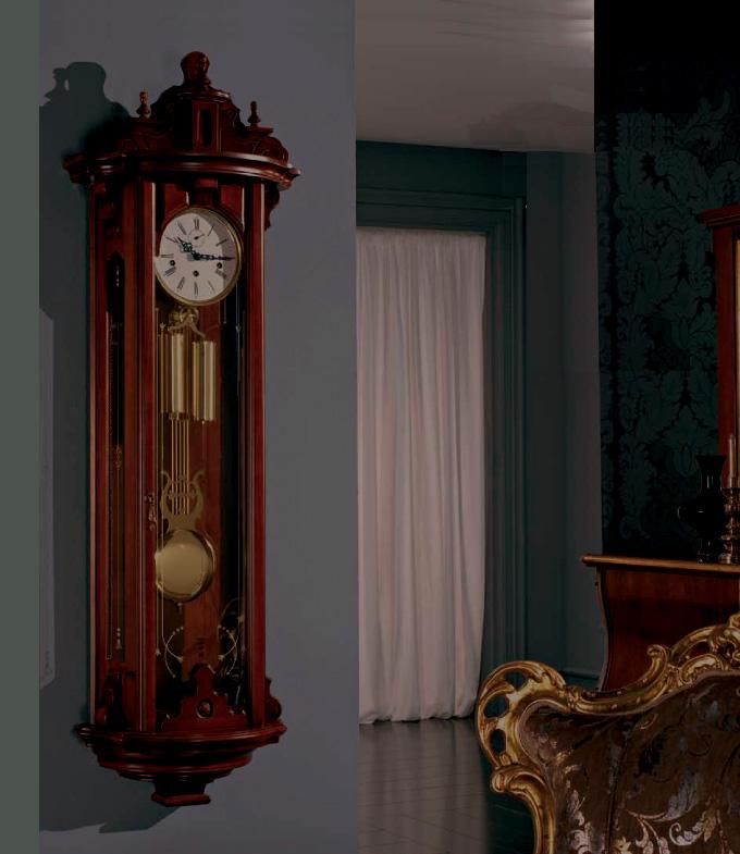 RelojesDeco: Venta y Reparación de Relojes de Péndulo, Relojes de Pared, Relojes de Carillón, Relojes de Cucu, Relojes de sobremesa, Relojes de Salón,...